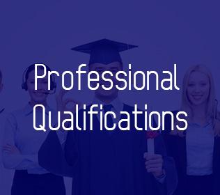 professional-qualification