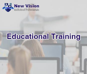 Educational Training