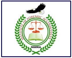 FANigeria.png