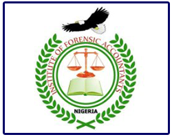 FANigeria