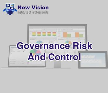 Governance-Risk.jpg