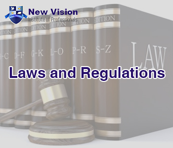 Laws-and-Regulations.jpg